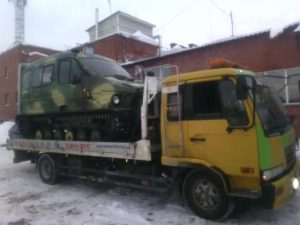 эвакуатор-в-новосибирске-цена