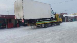 эвакуатор-грузовых-авто