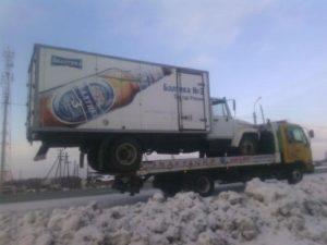 эвакуация-грузовых-авто